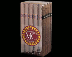 Cusano MC Torpedo Bundle of 20