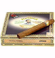 Vegas de Fonseca Sobrino, Box of 20 - Rated 92!
