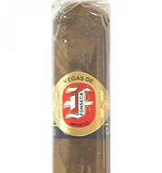 Vegas de Fonseca Sobrino - 5 Pack - Rated 92!