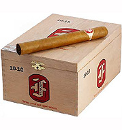 Fonseca Classic 10-10 Natural - Box of 24