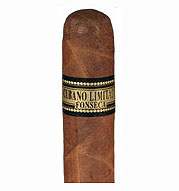 Fonseca Cubano Limitado Toro - Box of 24
