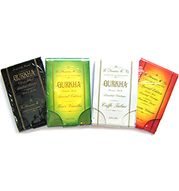 Gurkha Cigarillo Tins Sampler - 4 Tins (28 cigarillos)
