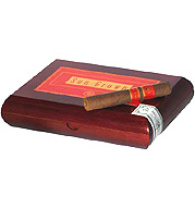 Rocky Patel Sun Grown Petit Corona - Box of 20