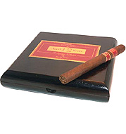 Rocky Patel Vintage 1990 Churchill - Box of 20
