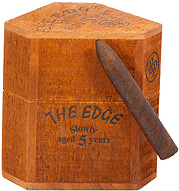 Rocky Patel The Edge Missile (Maduro) - 5 Pack