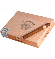 Array Toro - Box of 25 cigars