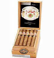 Macanudo Vintage No. 3  - Box of 20