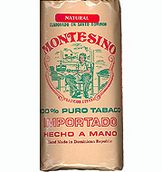 Montesino Napoleon Grande Bundle - 25 Cigars
