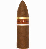 Nub Habano, 464, Torpedo - Box of 24