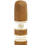 Array Robusto - 5 pack