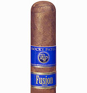 Rocky Patel Sun Grown Fusion & Signature Sampler