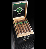 Roxor Deluxe Maduro Robusto - Box of 20