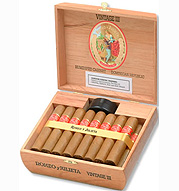 Romeo y Julieta Vintage No. 2  - Box of 25 cigars