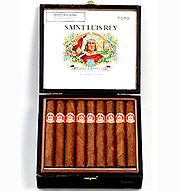 Saint Luis Rey Reserva Especial Toro - Box of 15 cigars