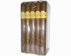 W and D W&D Honduran Presidente - Bundle of 25