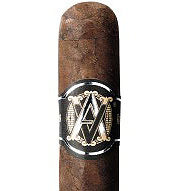 Avo Maduro No. 9 - Box of 25
