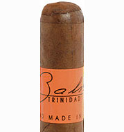 Bahia Trinidad Pancho Robusto - Bundle of 20