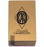 CAO Cameroon Belicoso - Box of 20