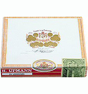 H. Upmann Corona, Natural - Box of 25