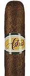 Astral Besos - 5 Pack
