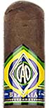 CAO Brazilia Piranha - 5 pack