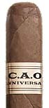 CAO Cameroon Robusto - Box of 20