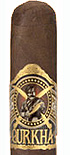 Gurkha Legend Robusto - 5 Pack