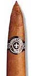 Montecristo No. 2 - 5 Pack