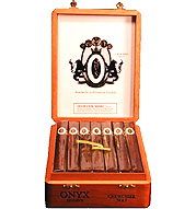 Onyx Reserve No. 2 Belicoso - Box of 20