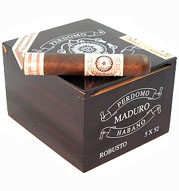 Perdomo Habano Presidente - Box of 20