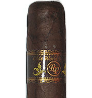 Rocky Patel Olde World Reserve Robusto, Corojo - Box of 20
