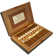 Rocky Patel ITC Toro - Box of 20