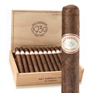 Array Gran Robusto - Box of 24
