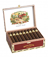 Array Robusto - Box of 25