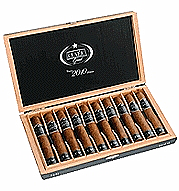 Cuvee Grand Limited Edition 2010 Limited Edition Robusto - 4 Pack