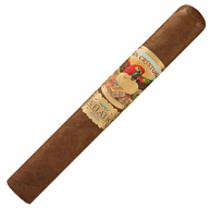 San Cristobal Revelation Legend Toro - 5 Pack