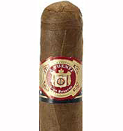Arturo Fuente Don Carlos Double Robusto - 5 Pack