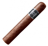 Romeo y Julieta Reserve Maduro Churchill - Box of 27