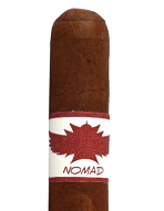 Nomad Therapy Toro, Habano - Bundle of 20