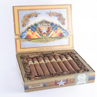 Array Chateau Corona - Box of 20
