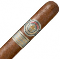 Montecristo Platinum No. 3  - 5 Pack