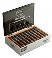 Camacho Powerband Robusto - Box of 20