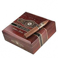 Perdomo 20th Anniversary Torpedo, Sun-Grown - Box of 24