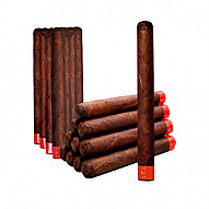Rocky Patel The Edge Toro, Sumatra - 5 Pack