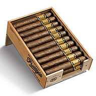 Partagas 1845 Double Corona - Box of 20