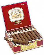 Familia - Box of 10