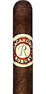 Macanudo Robust Baron de Rothschild - 5 Pack