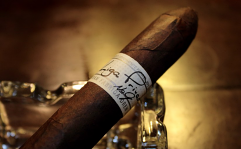 Liga Privada No. 9 Belicoso - 5 Pack