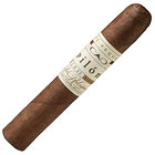 CAO Pilon Robusto - 5 Pack