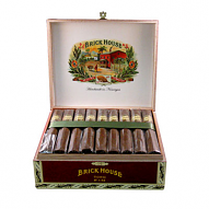 Brick House Toro - Box of 25